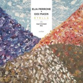 elia-perrone-gigi-masin-stella-ep-incl-juju-jordash-unclear-records-cover