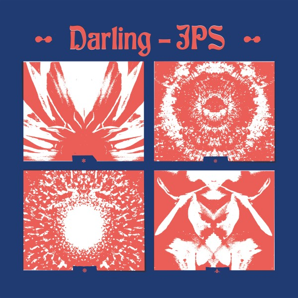 darling-jps-safe-trip-cover