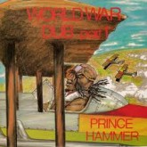 prince-hammer-world-war-dub-part-1-lp-horus-records-cover