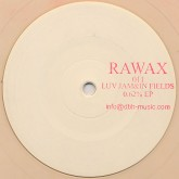 luv-jam-in-fields-062-ep-rawax-cover