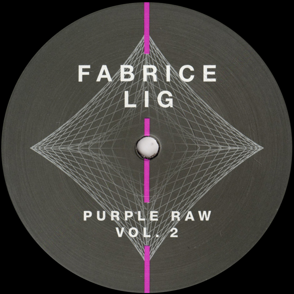 fabrice-lig-purple-raw-vol-2-systematic-cover