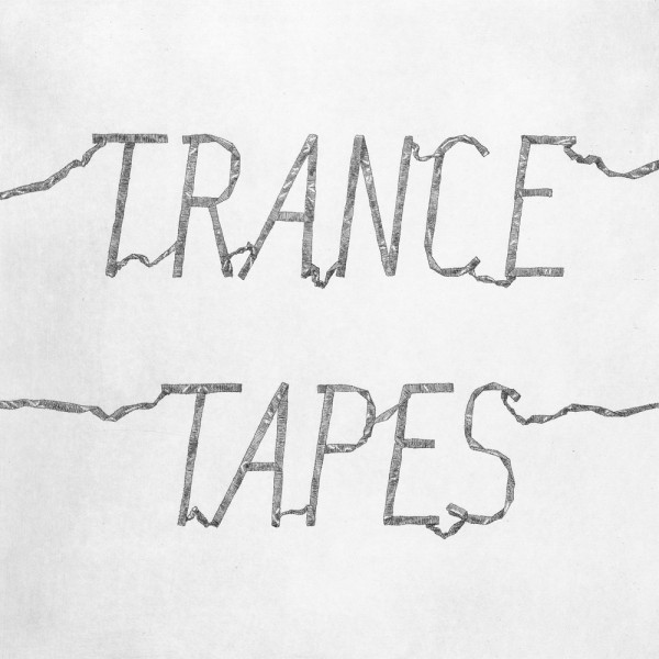 trance-tapes-growing-bin-records-cover