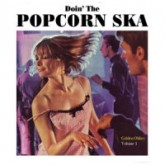 various-artists-doin-the-popcorn-ska-golden-discotheque-records-cover