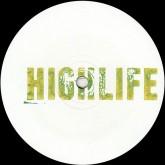 auntie-flo-highlife-vol-5-5un-highlife-cover