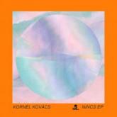 kornel-kovacs-nincs-ep-studio-barnhus-cover