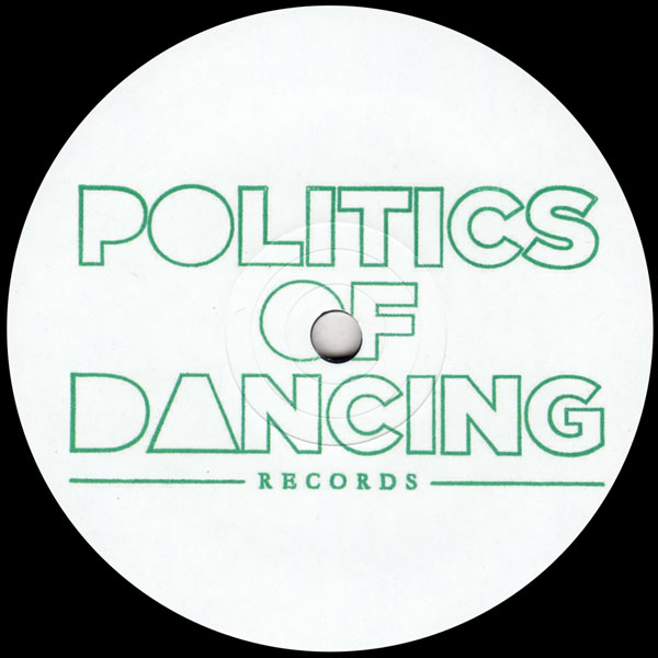 sebo-k-swoy-dj-honesty-various-artists-sampler-2-politics-of-dancing-cover
