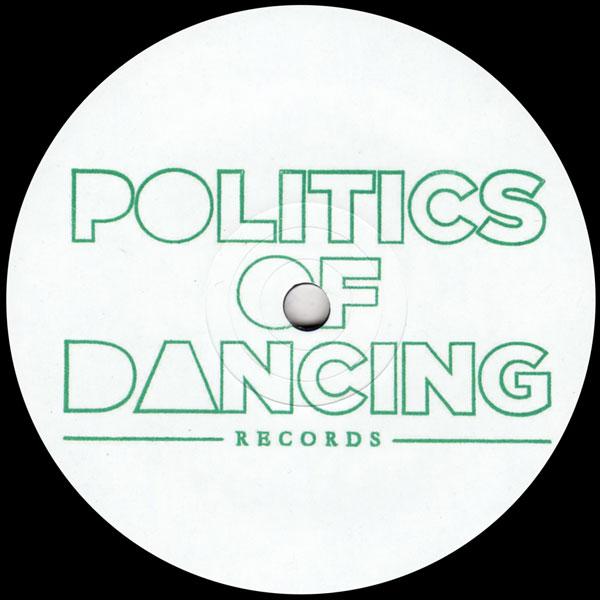 sebo-k-swoy-dj-honesty-various-artists-sampler-2-politics-of-dancing-cover