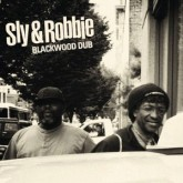 sly-robbie-blackwood-dub-cd-groove-attack-cover