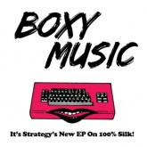 strategy-boxy-music-100-silk-cover