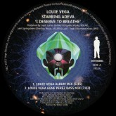 louie-vega-adeva-i-deserve-to-breathe-vega-records-cover