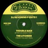 dj-reverend-p-edits-1-gamm-records-cover