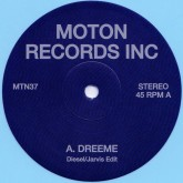 moton-records-dreeme-moton-records-cover