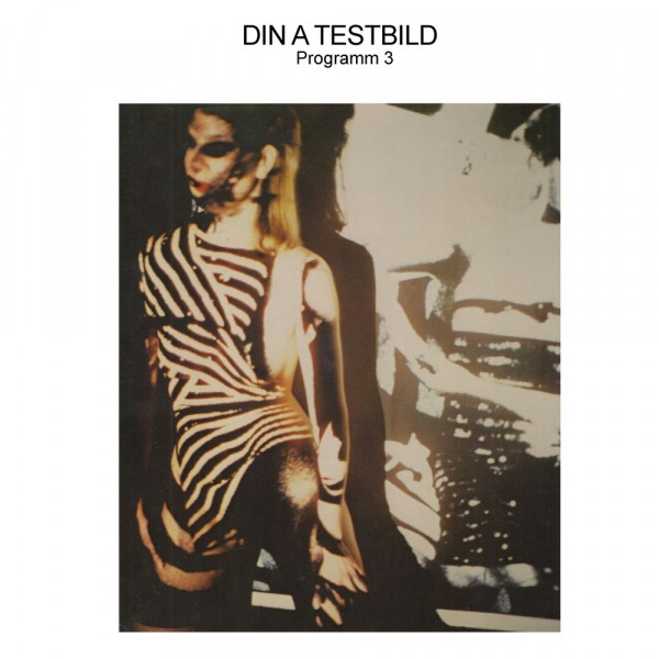 din-a-testbild-programm-3-lp-mannequin-cover