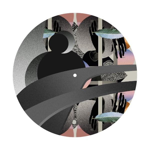 synth-alien-beyond-the-alpha-cygni-clasicos-del-ruido-cover