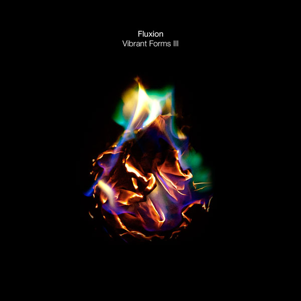 fluxion-vibrant-forms-iii-cd-subwax-bcn-cover