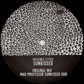 invisible-cities-sunkissed-ep-double-drop-cover