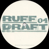 cyclonix-cottam-ruff-draft-04-ruff-draft-cover