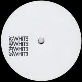 asok-neville-watson-scenery-white-01-scenery-white-cover