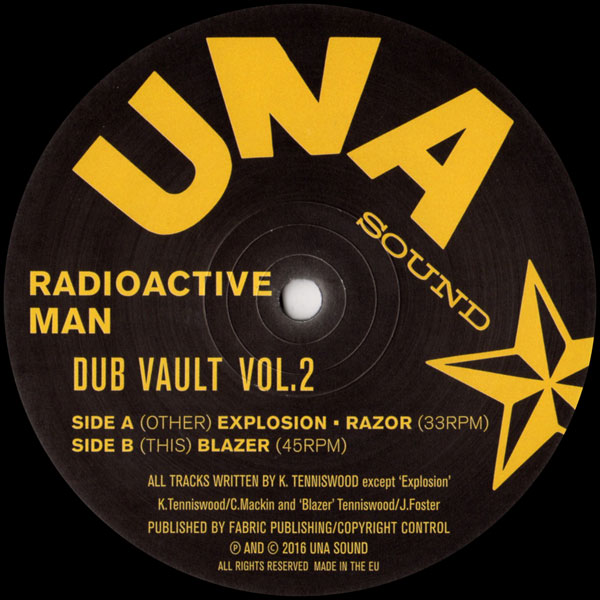 radioactive-man-dub-vault-vol2-una-sound-cover