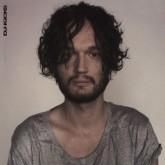apparat-dj-kicks-cd-apparat-k7-records-cover