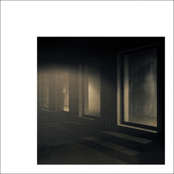 marcel-dettmann-marcel-dettmann-presents-rauch-a-ton-cover