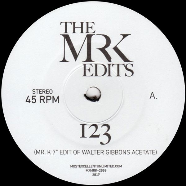 mr-k-123-my-sweet-summer-suite-the-most-excellent-unlimited-cover