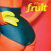 fruit-fruit-lp-athens-of-the-north-cover