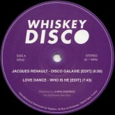 kon-jacques-renault-promised-land-disco-gala-whiskey-disco-cover