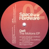 deft-the-motions-ep-feat-ommas-space-hardware-cover