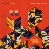 junior-oliver-bristol-fashion-lp-loa-records-cover