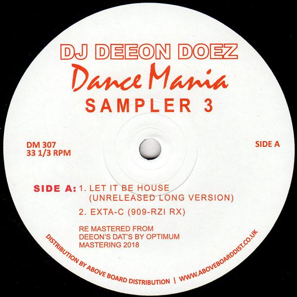 dj-deeon-doez-dance-mania-sampler-3-dance-mania-cover