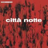 citta-notte-musiche-di-egisto-macchi-lp-roundtable-cover