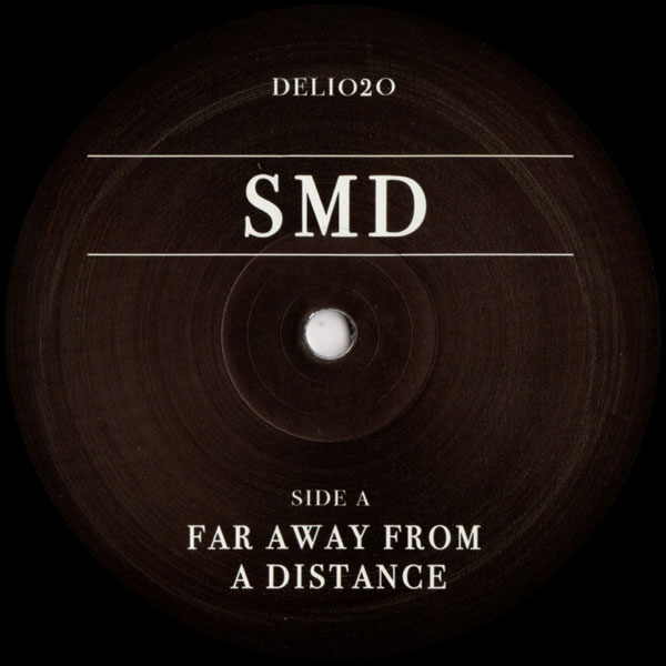 simian-mobile-disco-far-away-from-a-distance-lena-delicacies-cover
