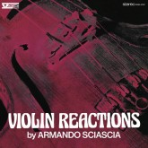 armando-sciascia-violin-reactions-lp-roundtable-cover