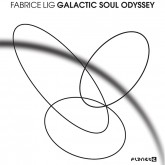 fabrice-lig-galactic-soul-odyssey-lp-planet-e-cover