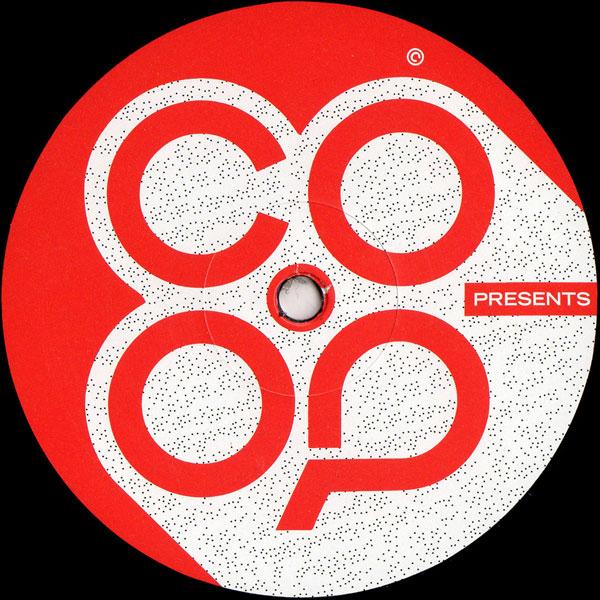 various-artists-selectors-assemble-volume-coop-presents-cover