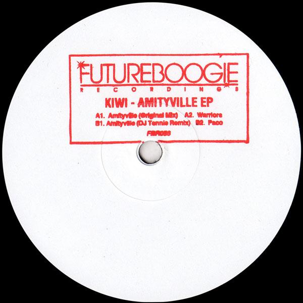 kiwi-amityville-dj-tennis-rem-futureboogie-cover