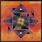 auntie-flo-theory-of-flo-lp-huntleys-palmers-cover