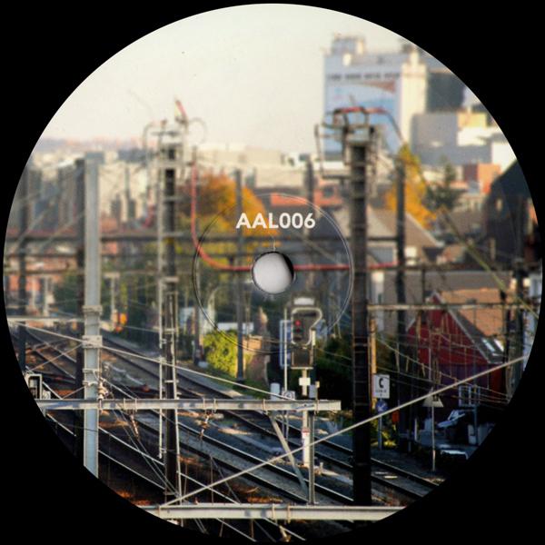 innershades-kerrebroek-memories-9300-records-cover