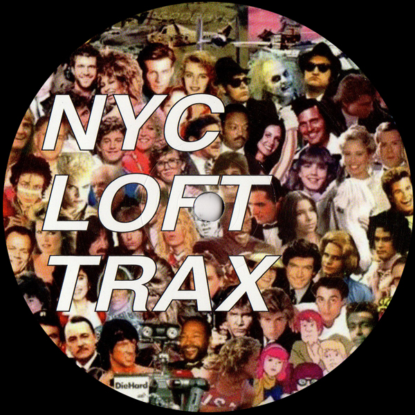nyc-loft-trax-nyc-loft-trax-unreleased-v5-nyc-loft-trax-cover