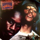 mobb-deep-the-infamous-lp-coloured-vinyl-all-city-music-cover