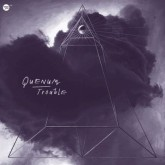 quenum-trouble-ep-upon-you-cover
