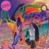 seahawks-paradise-freaks-cd-ocean-moon-cover