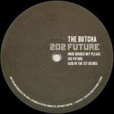 the-butcha-202-future-play-it-say-it-cover