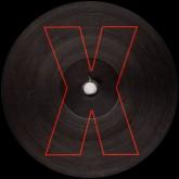 johannes-heil-markus-suc-exile003-exile-cover
