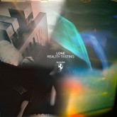 lone-reality-testing-ltd-lp-r-s-records-cover