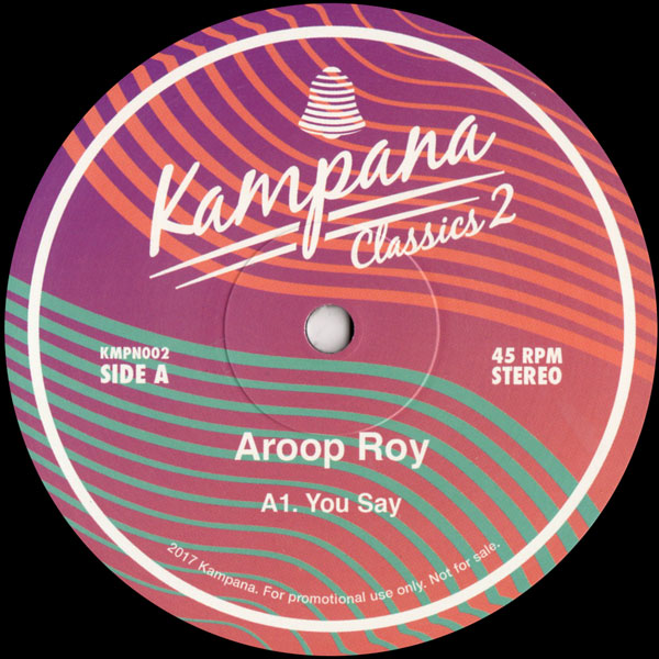 aroop-roy-you-say-taj-mahal-classics-kampana-cover