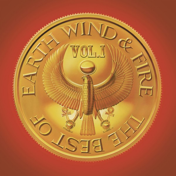 earth-wind-fire-the-best-of-earth-wind-fire-sony-cover