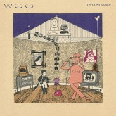 woo-its-cosy-inside-lp-drag-city-cover