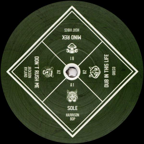 harrison-bdp-various-arti-cahoots-volume-6-cahoots-cover